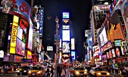 Legislador de Nueva York introduce cuatro proyectos de ley para el uso de blockchain