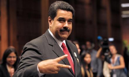 Maduro crea Superintendencia de la Criptomoneda Venezolana para regir al Petro