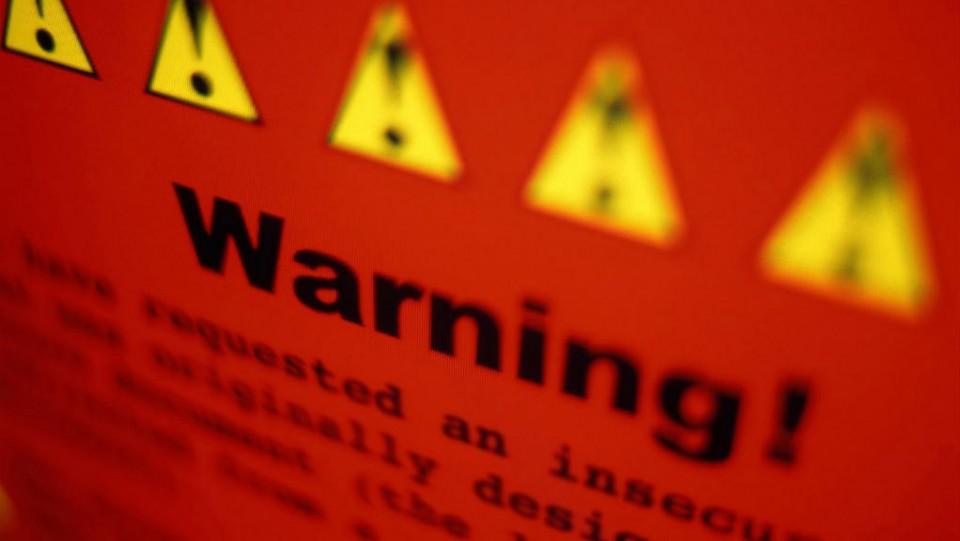 Malware Quant Trojan evoluciona para rastrear credenciales de carteras de Bitcoin