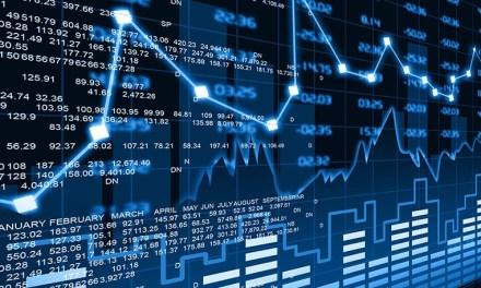 Futuros de bitcoin en $18 mil impulsan el mercado de criptomonedas