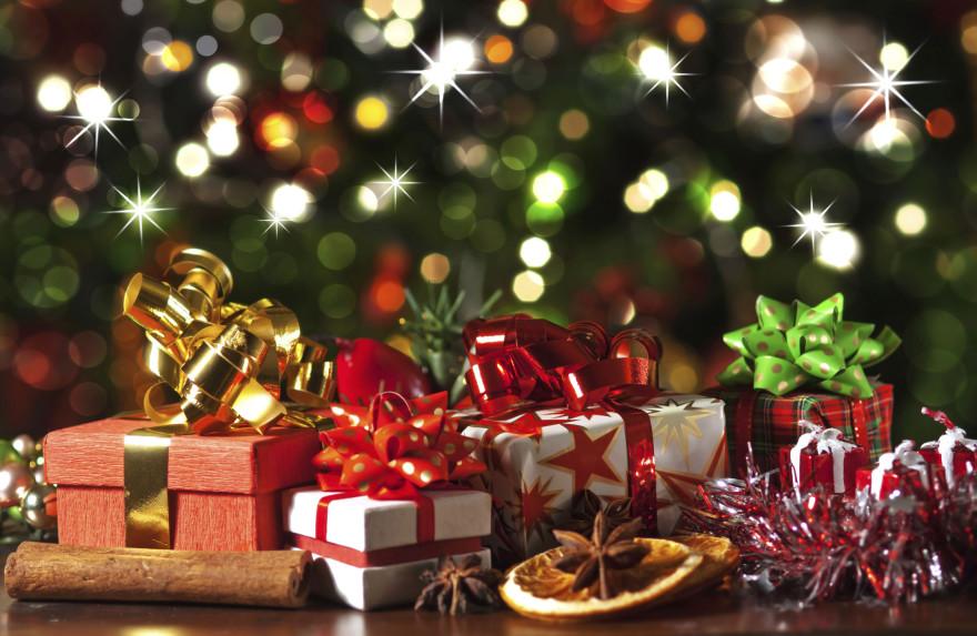 Descubre lo más divertido del criptomundo para regalar en Nochebuena