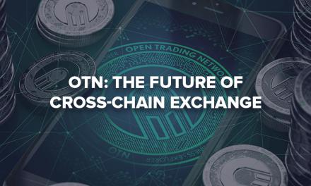 Open Trading Network ofrece herramientas de comercio de criptoactivos para todos los emprendedores