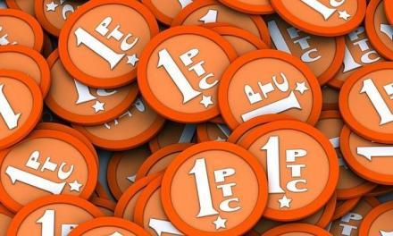 Pesetacoin: la criptomoneda española que evolucionó en 2017