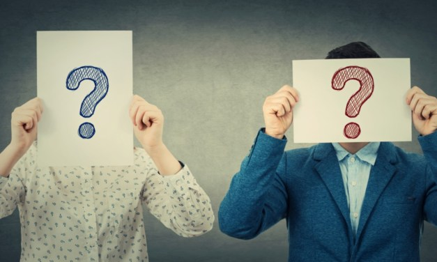 Usuarios de Poloniex deberán verificar sus identificaciones para evitar interrupciones del servicio