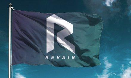 Plataforma blockchain de opiniones especializadas Revain cumple con su hoja de ruta