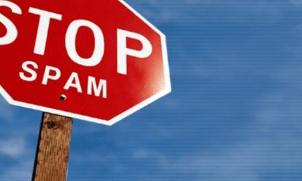 Capturan ataque de spam contra la red Bitcoin en tiempo real