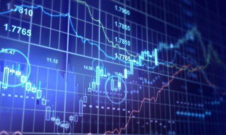 Firmas financieras estadounidenses buscan aprobación de la SEC para fondos cotizados en bitcoins