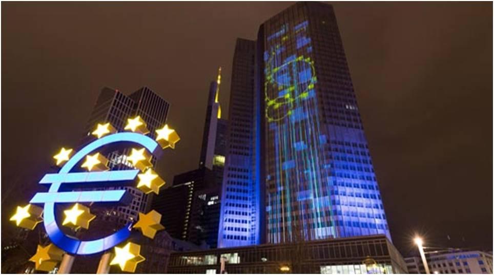Presidente del Banco Central Europeo responderá preguntas sobre criptomonedas al público en general