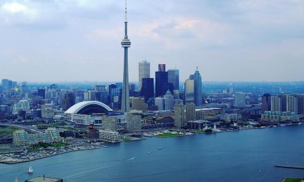 Reguladores canadienses aprueban fondo de inversión para criptoactivos