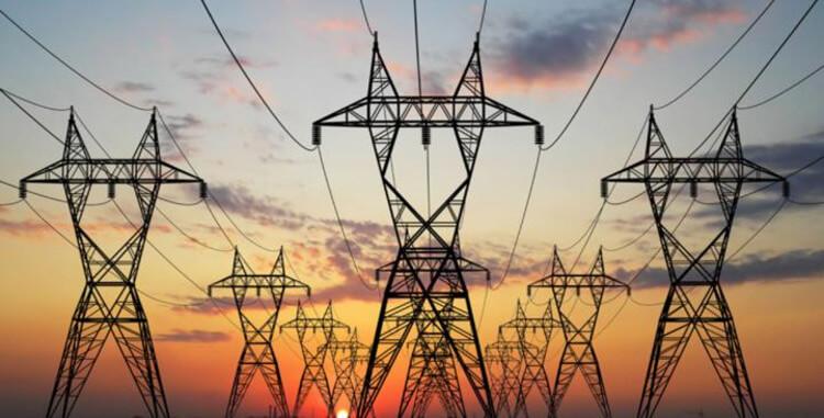 Energética canadiense planea suministrar su excedente de electricidad a la criptominería