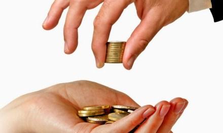 Coincheck anuncia reembolso tras robo de más de 500 millones de dólares en NEM