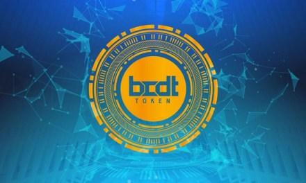 BCDiploma: la revolución de la certificación de datos y diplomas en Blockchain