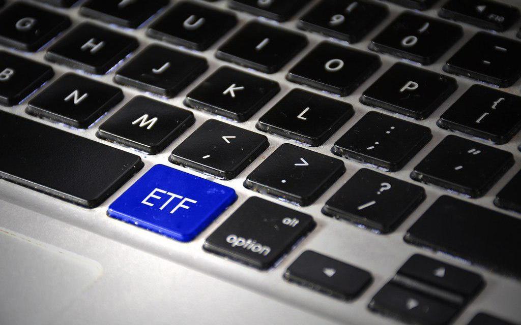 Omiten el término blockchain en fondos de inversión del ecosistema a petición de la SEC