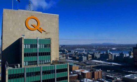 Mayor productor eléctrico de Canadá no podrá cubrir demanda para la criptominería