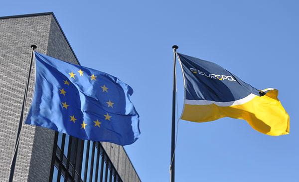 En Europa discuten nuevas acciones en contra del uso de criptoactivos en actividades ilícitas