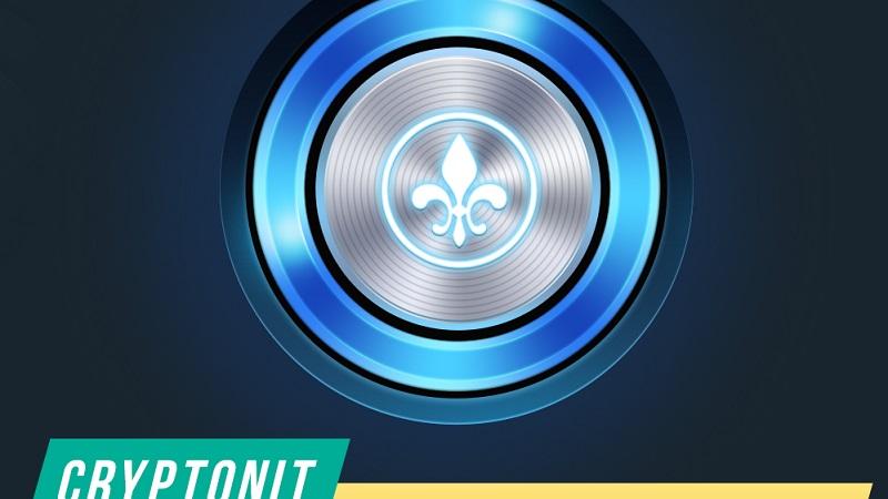Exchange Cryptonit reabre registro para nuevos usuarios