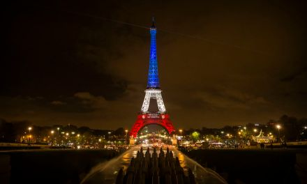 Francia creará comisión para regular criptomonedas