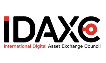"""Experto Fintech y Blockchain lanza el Consejo Internacional de Intercambio de Activos Digitales (""""IDAXC"""")"""