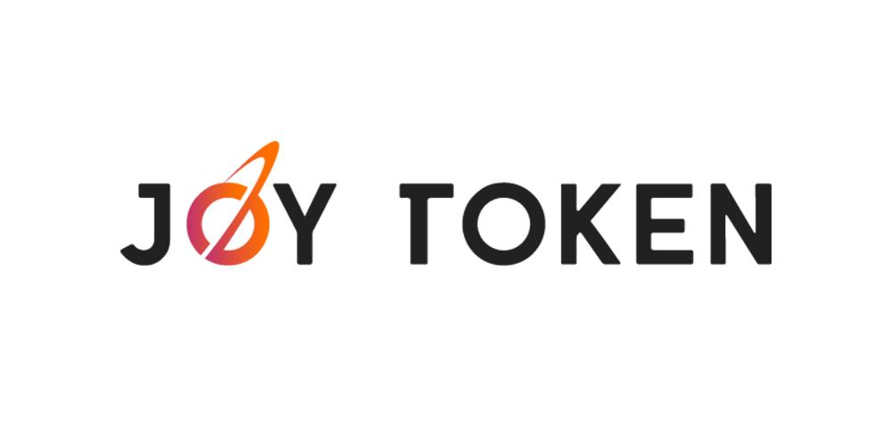 JoyToken lanza API de desarrollador para mostrar la funcionalidad del contrato inteligente