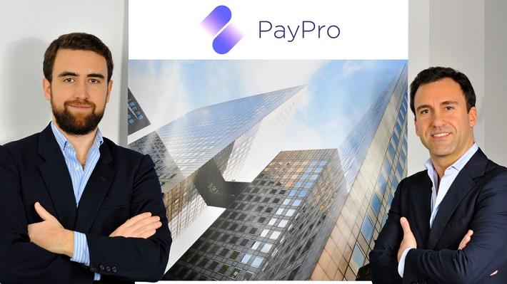 PayPro: cómo se verán los bancos del futuro gracias a Bitcoin
