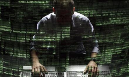 Inteligencia surcoreana hará seguimiento permanente de transacciones sospechosas con criptomonedas