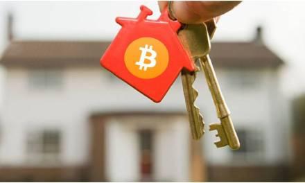 Agencia de bienes raíces vende el primer inmueble en bitcoin de España