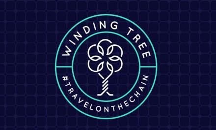 Winding Tree lanzará una plataforma descentralizada que cambiará la industria de viajes