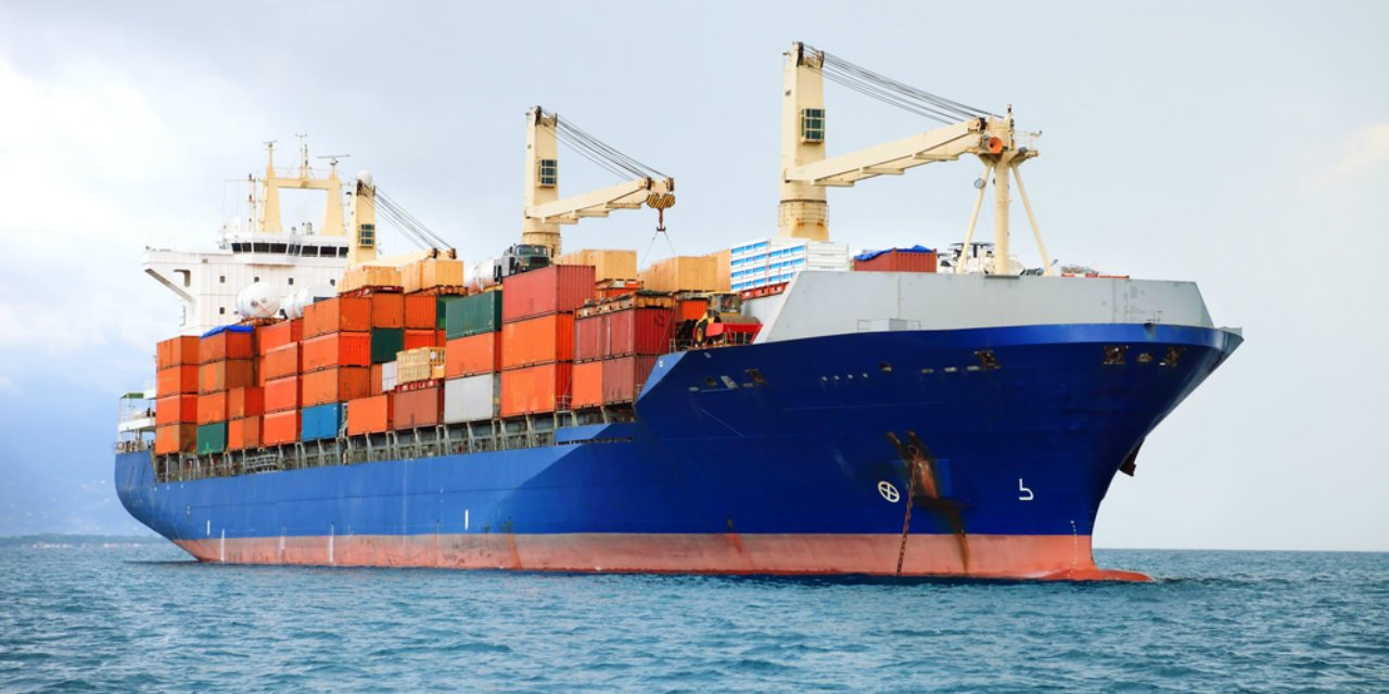 ING y Société Générale facilitan el primer envío de soya de Estados Unidos a China usando blockchain