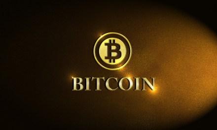 Cash App habilita compra y venta de bitcoin a sus usuarios en EEUU