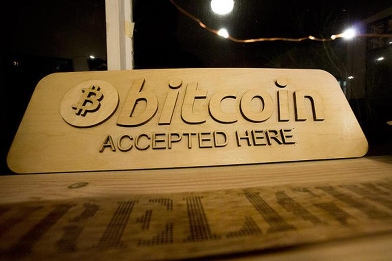 Microsoft aceptará nuevamente pagos con bitcoin   CriptoNoticias ...