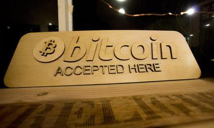 Microsoft aceptará nuevamente pagos con bitcoin