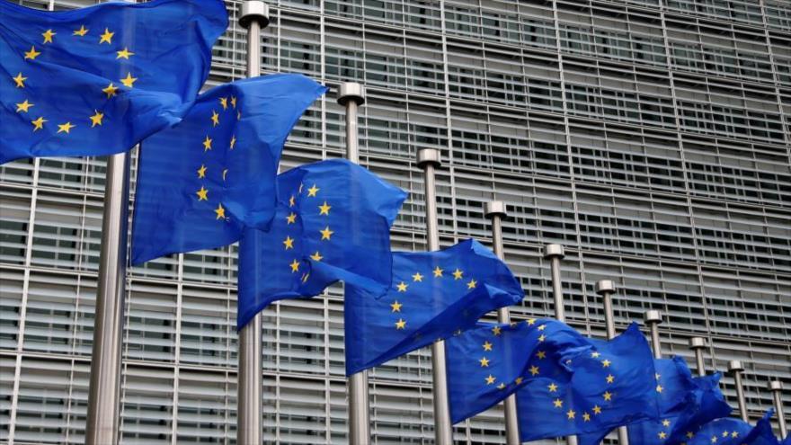 BitFlyer inicia operaciones en Europa y ya tiene licencia para intercambiar criptomonedas en tres continentes