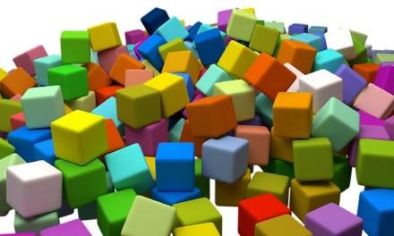 SegWit en acción: minan bloques de 2 MB en la red Bitcoin y comisiones descienden
