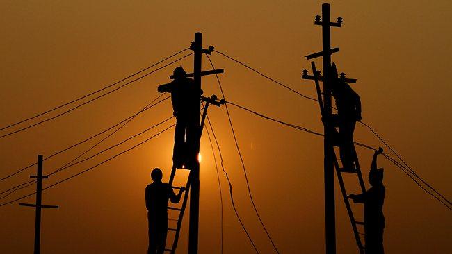 Banco Central de China considera limitar suministro eléctrico para minería de criptomonedas