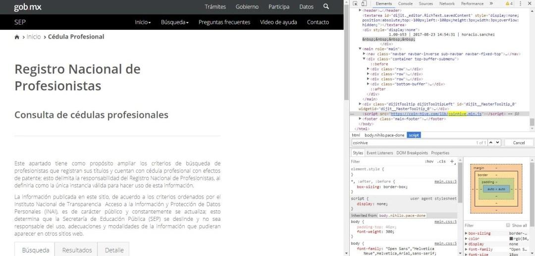 webminer-monero-registro-xmr