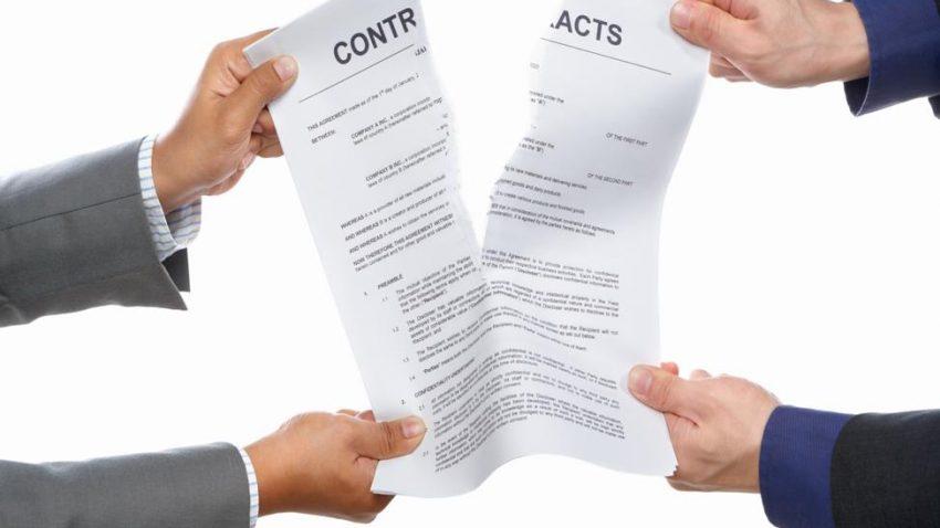 Demandan a Giga Watt por incumplimiento de obligaciones y venta ilegal de valores en su ICO