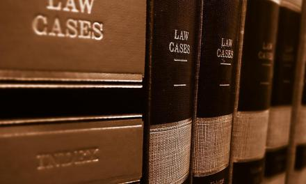 CFTC acusa a empresa de ejecutar esquema fraudulento con bitcoin y de operar sin permiso en Estados Unidos