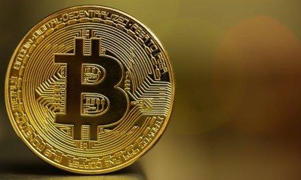 Empresa española Repara tu Deuda pagará nómina en bitcoins