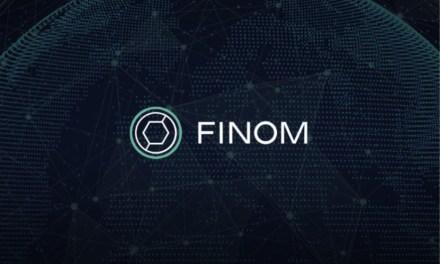 Plataforma financiera FINOM recaudó $40 millones en su ICO