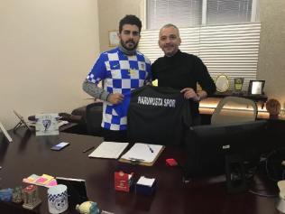 Omer-Futbol-Bitcoins