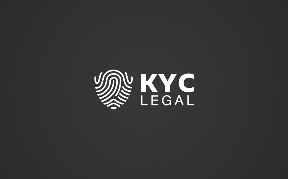 KYC.LEGAL y Qurrex crearán un intercambio híbrido de criptomonedas