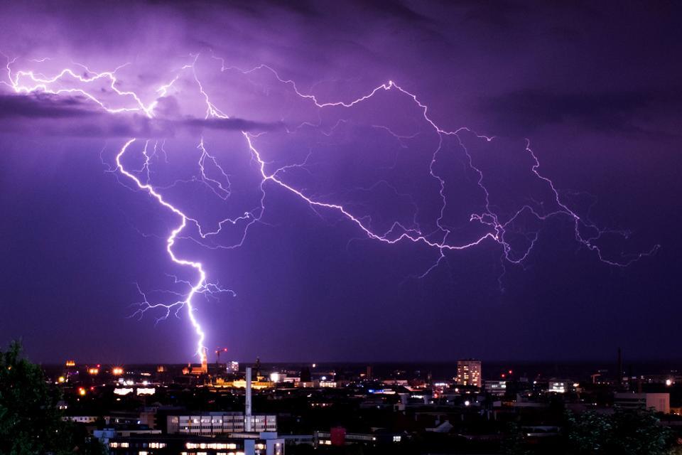 TorGuard da un paso adelante adoptando Lightning Network para pagos en bitcoin