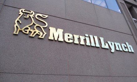 Merrill Lynch no aceptará más inversiones para el Bitcoin Investment Trust
