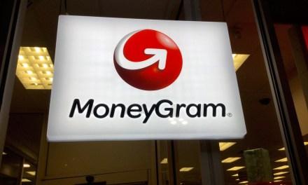 MoneyGram probará tecnología de Ripple para pagos internacionales