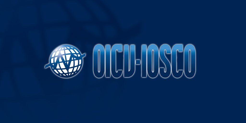 Organización Internacional de Comisiones de Valores alerta sobre las ICO