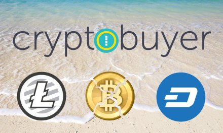 Casa de cambio Cryptobuyer reemplaza a bitcoin con litecoin y dash por congestión de la red