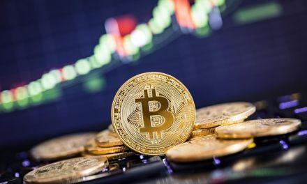 Corea del Sur habilitará cuentas para trading de criptomonedas en seis bancos