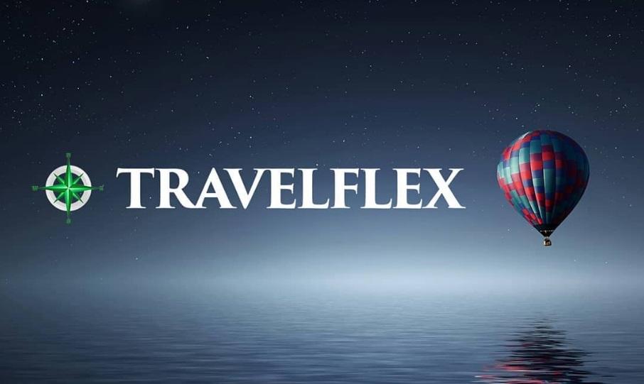 TravelFlex lanzará al mercado una criptomoneda para el sector turístico