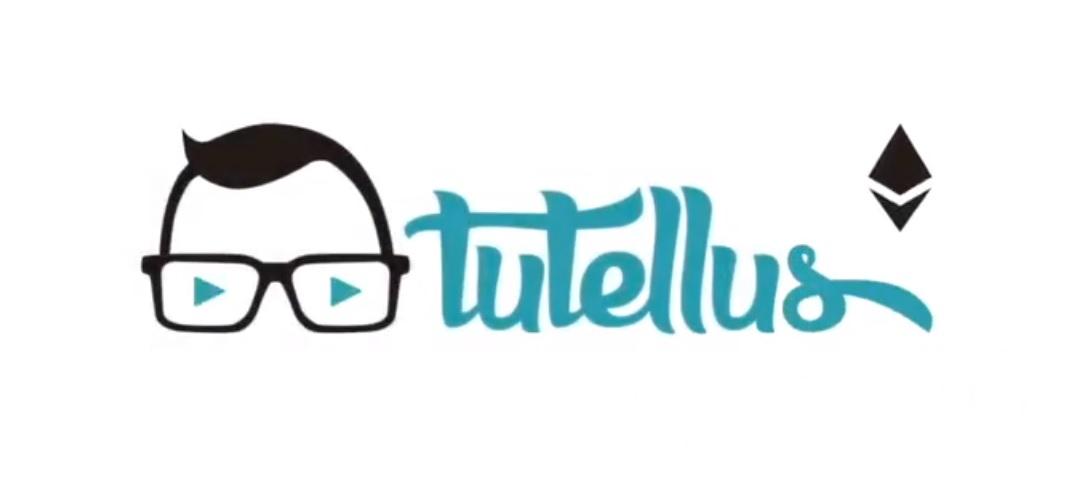 Tutellus enseña a periodistas a monetizar sus artículos en plataformas blockchain