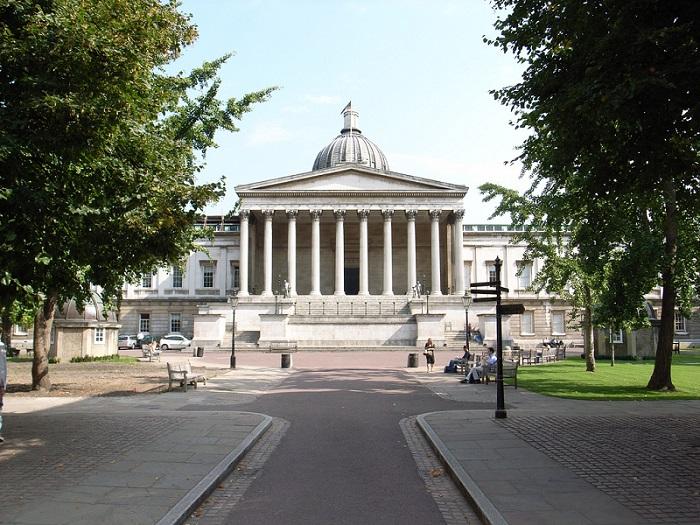 University College London lanza programa piloto de verificación de credenciales basado en blockchain